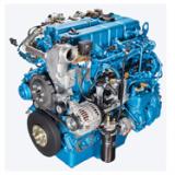 Двигатель ПАЗ